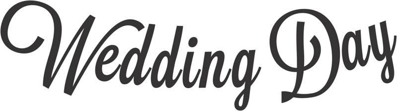Wedding day font forum dafont wedding day font forum dafont junglespirit Image collections