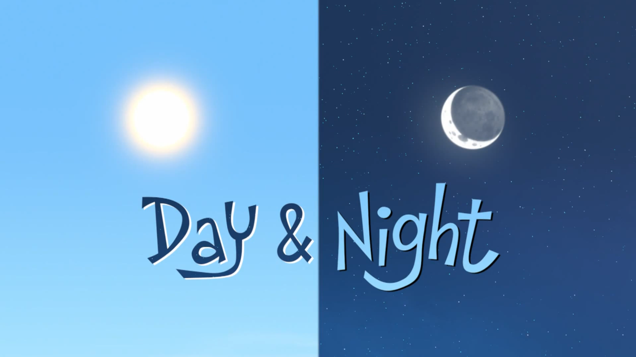 Image result for day night