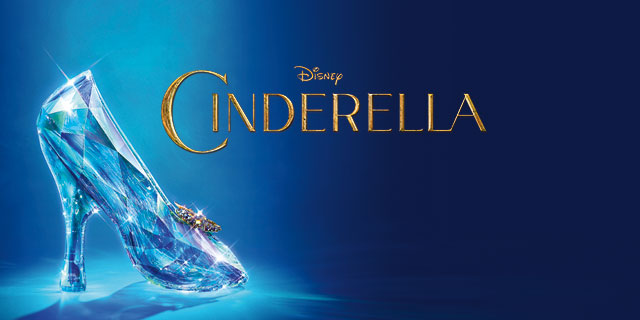 cinderella full movie online free putlocker