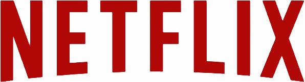 Image result for netflix logo