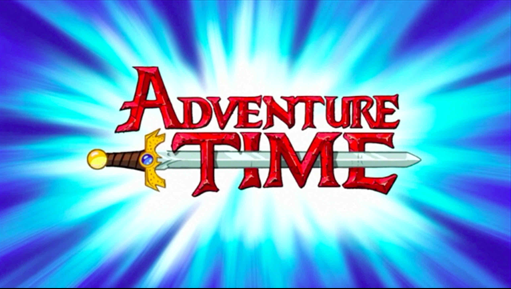 Adventure Time Font?