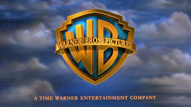Warner Bros Logo Forum Dafontcom
