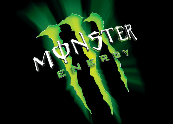 www moster