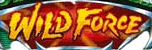 Wild Force Font