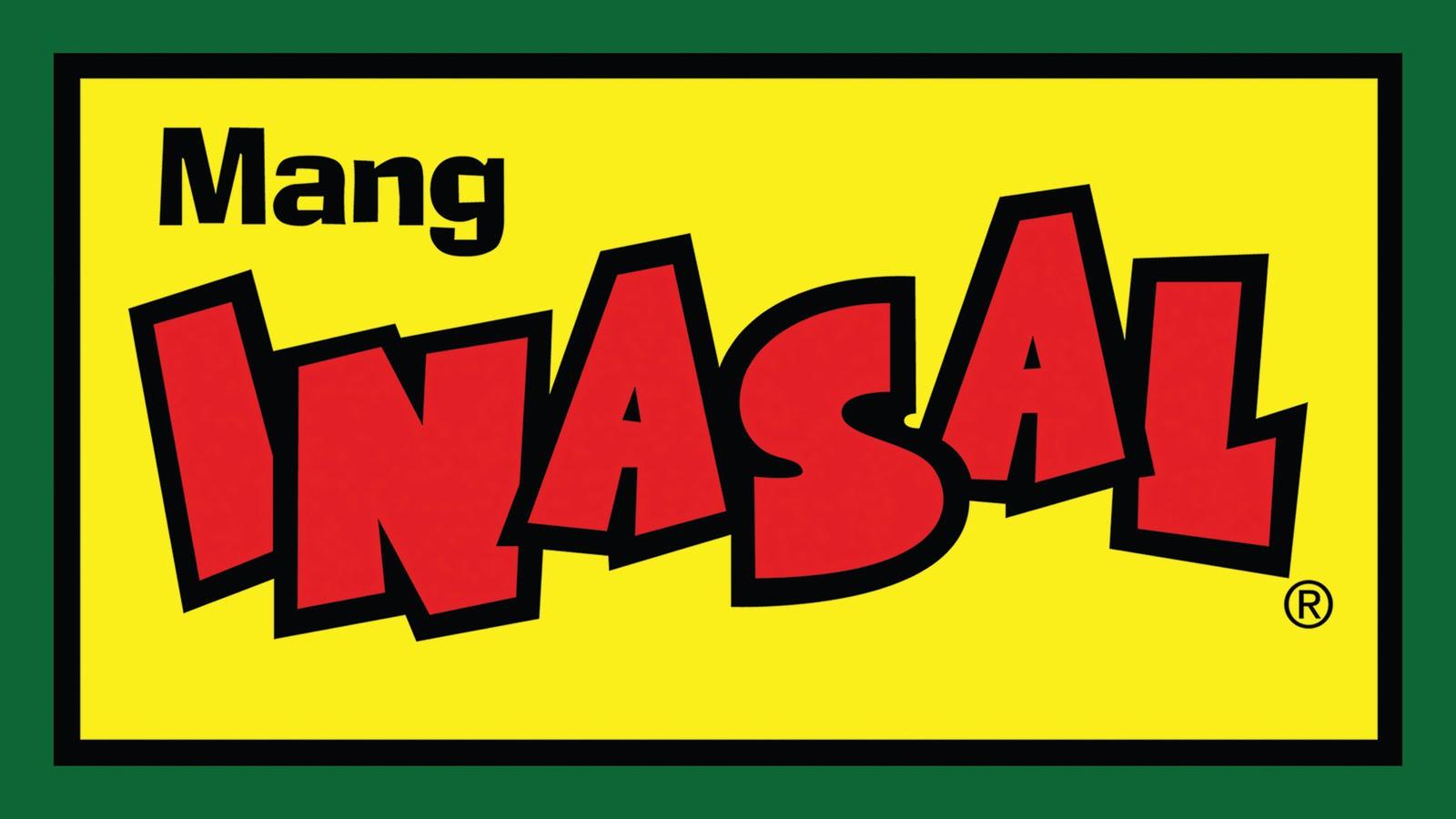 Mang Inasal Logo Forum Dafont Com