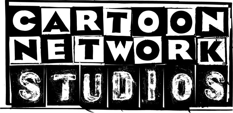 Cartoon Network Studios Logo Font Forum Dafont Com