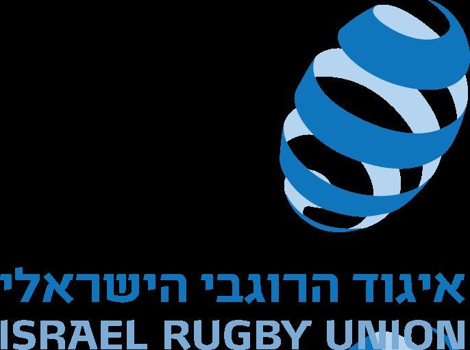 "font""israel rugby union"""
