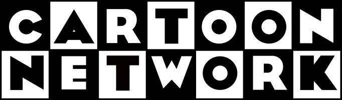 Old Cartoon Network logo font? - forum | dafont.com