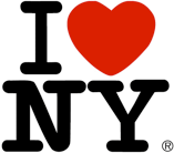 "JE CHERCHE LA POLICE DES ""I LOVE NEW YORK"" OU ""I LOVE PARIS"""