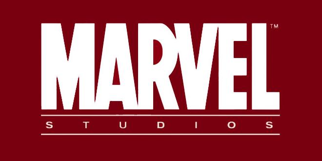 Marvel Logo Font Alternative - forum | dafont.com