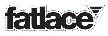 fatlace font forum dafontcom