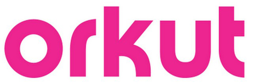 Orkut font