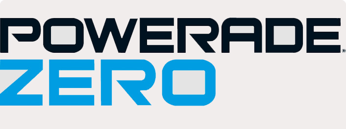 powerade zero logo 2013 wwwimgkidcom the image kid