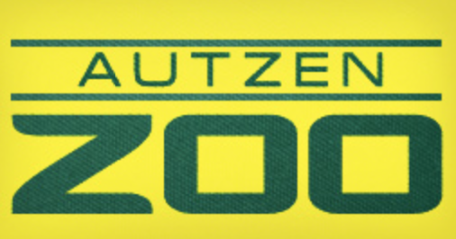 Any help would be appreciated AutzenZoo.com