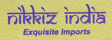 Hindi type of font