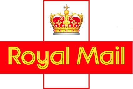 Royal Mail Font Forum Dafont Com