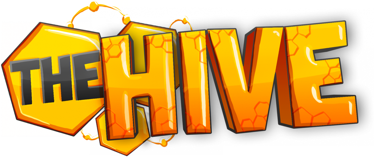 Image result for hive mc icon
