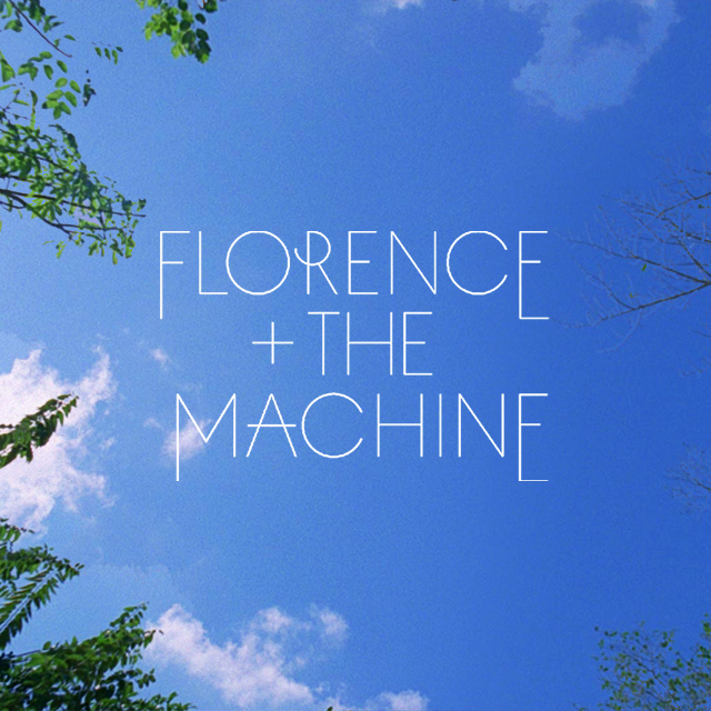 new florence and the machine album