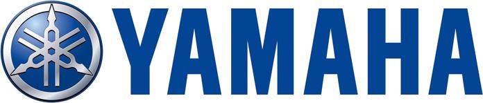 Calendar Typography Yamaha : Yamaha font forum dafont