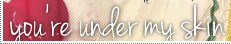 Help me whit this font Please!