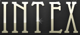 Help me to find the name of this font plz.