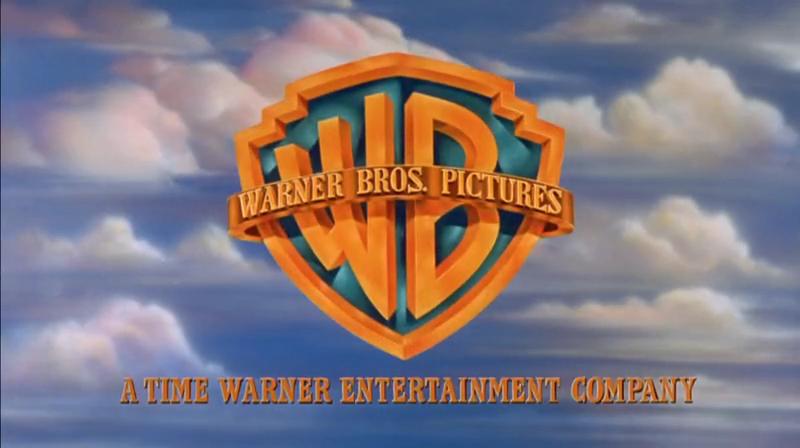 Warner Bros Logo 1984 Byline Forum Dafontcom