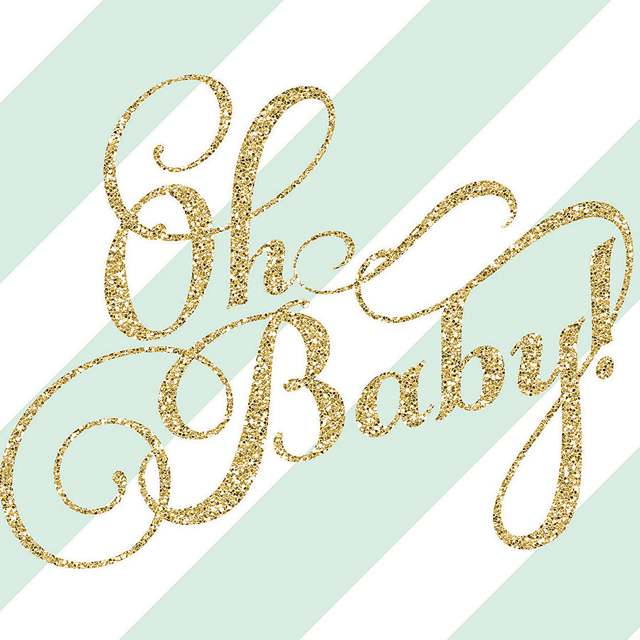 Oh Baby Font   Forum | Dafont.com