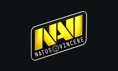 Аватарка логотип