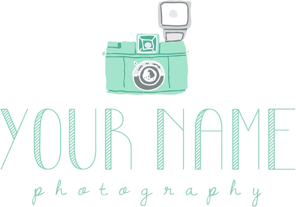 your name and photography font please - forum   dafont com