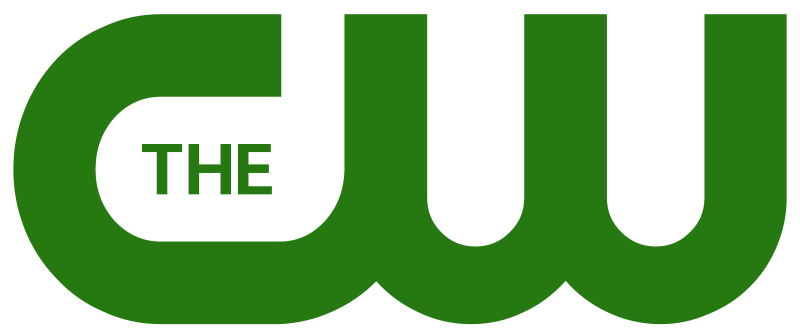 What's the CW font?