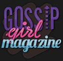 "Can i know the police of the word ""Gossip"" and ""Girl"" please ?"