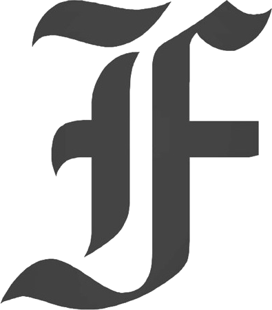 ... for the f i... F Logo Images