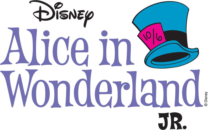 Alice in Wonderland font - forum   dafont.com