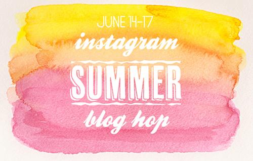 summer fonts - forum | dafont com