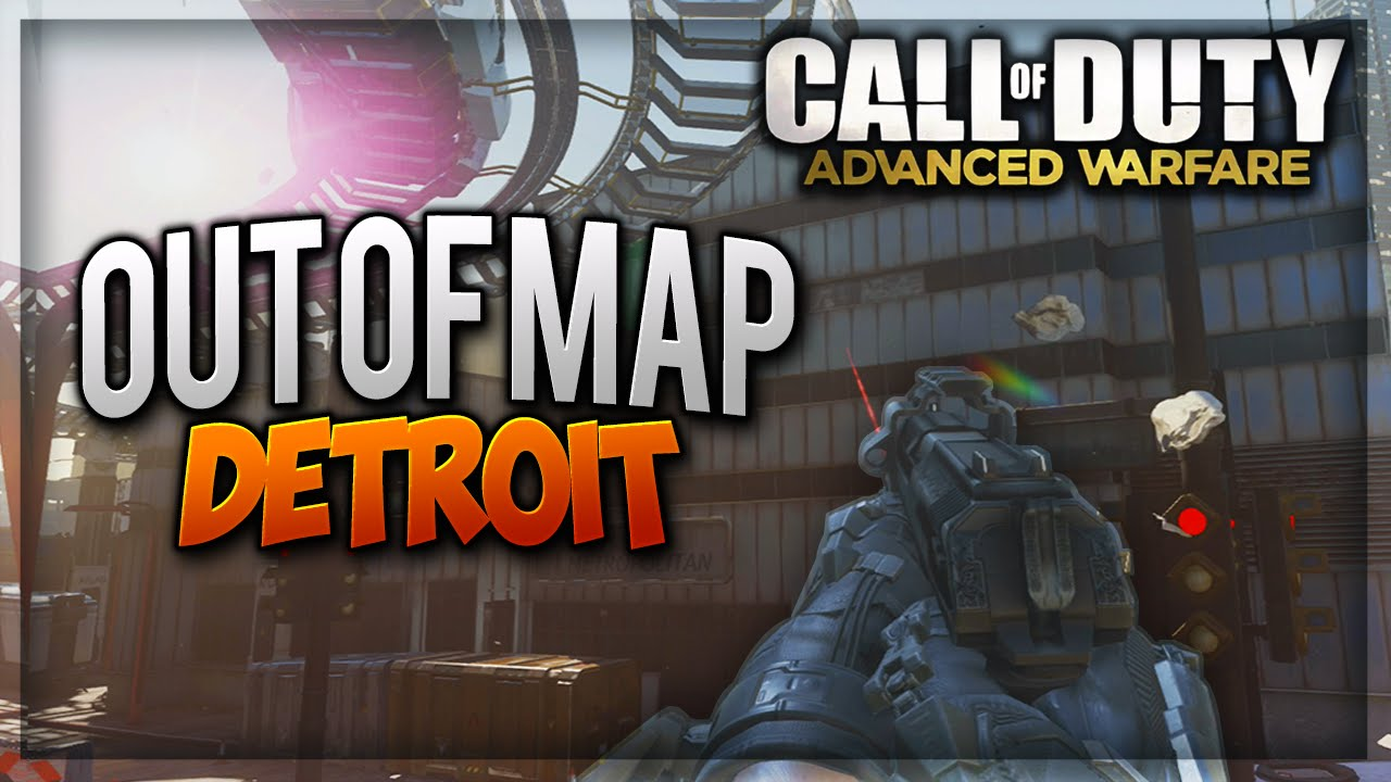 Call Of Duty Gaming Video Game Youtube Thumbnail Forum Dafont Com