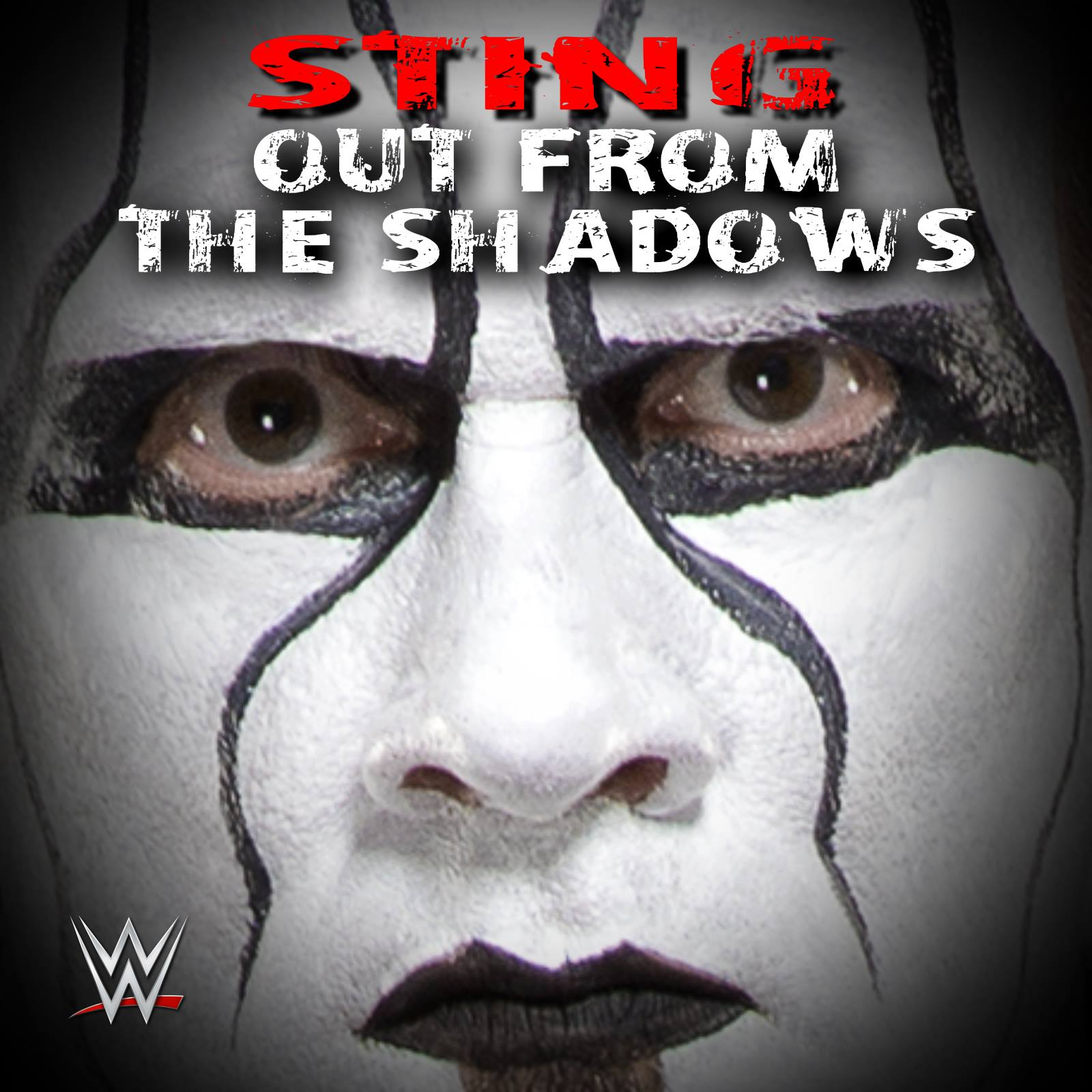 Download Sting Out From The Shadows