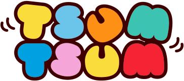 Disney's Tsum Tsum font? - forum   dafont.com
