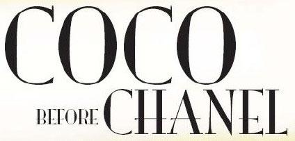 coco chanel movie font forum dafont com rh dafont com chanel logo font download free chanel logo font name