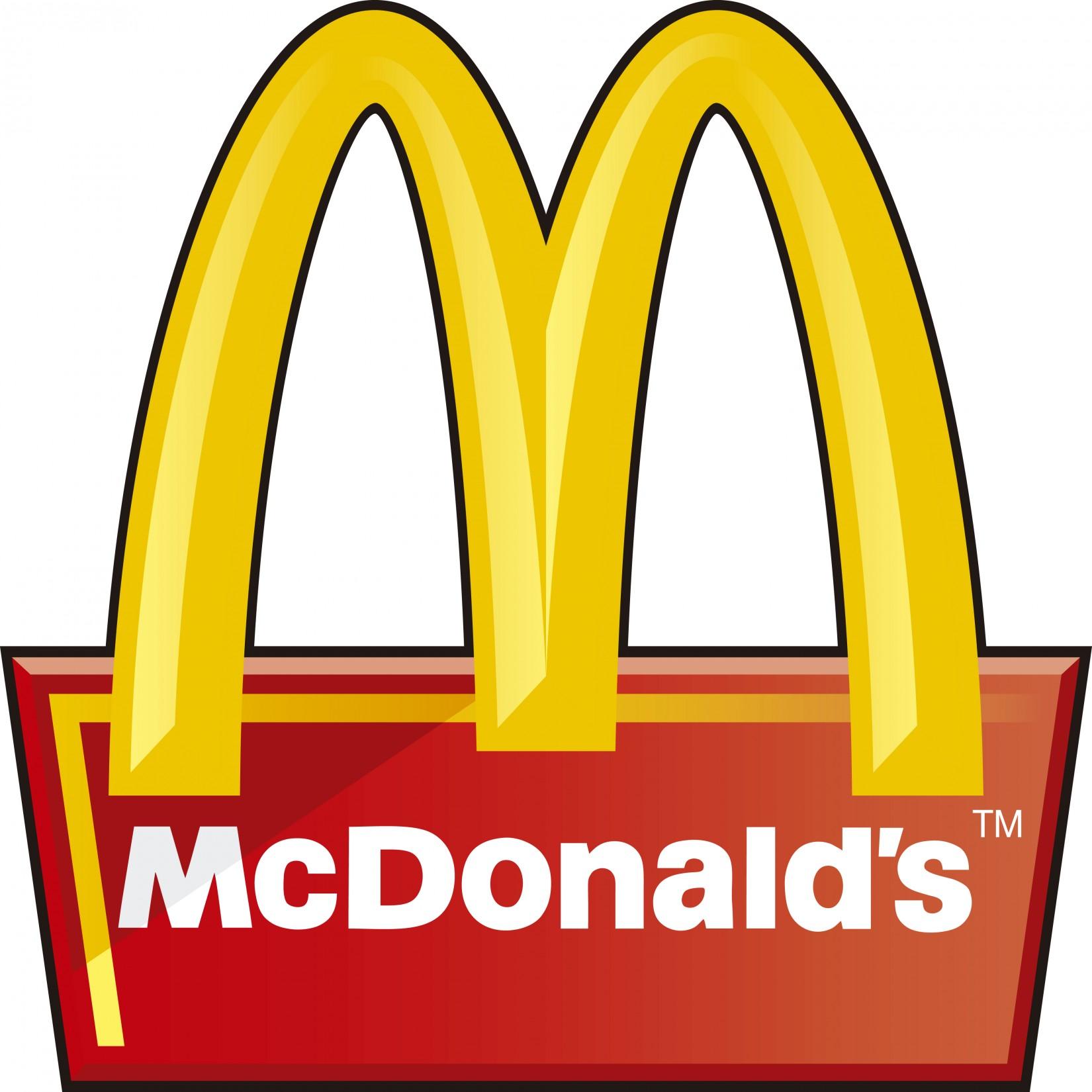 mcdonalds factors of production nz