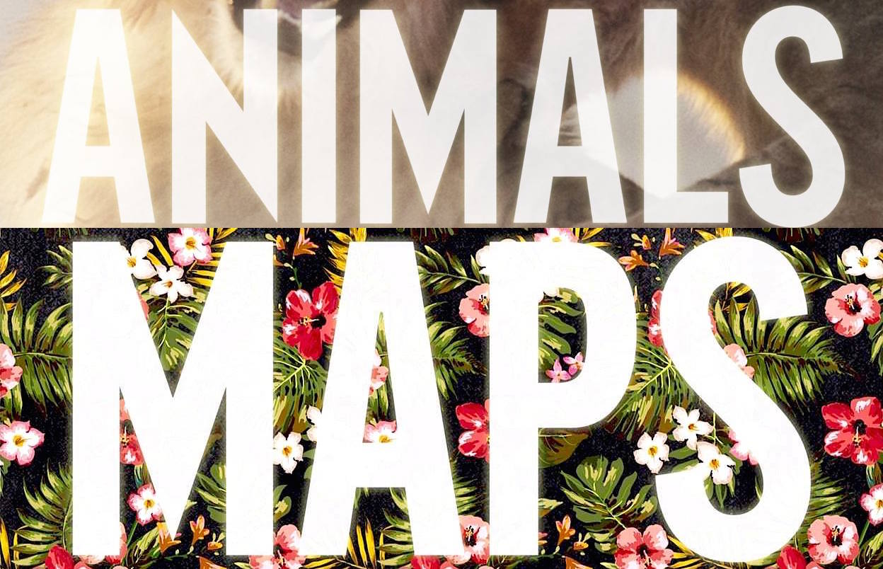 maroon 5 v singles font forum dafont com