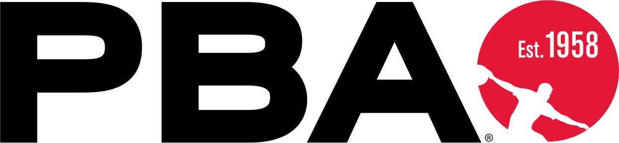professional bowls association