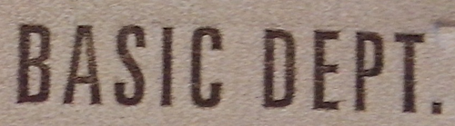 what font is this . help