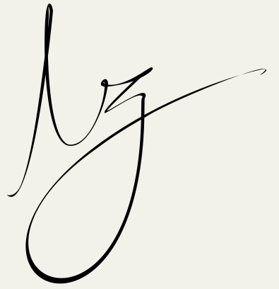 signature Font required - forum   dafont com