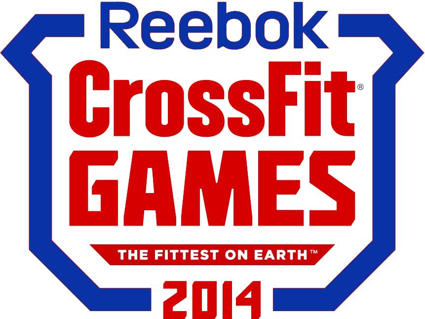 font of reebok crossfit games logo  forum dafont com reebok logo vector free download reebok classic logo vector
