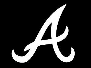 atlanta font forum dafont com rh dafont com Atlanta Braves Logo Clip Art Atlanta Braves Logo Clip Art