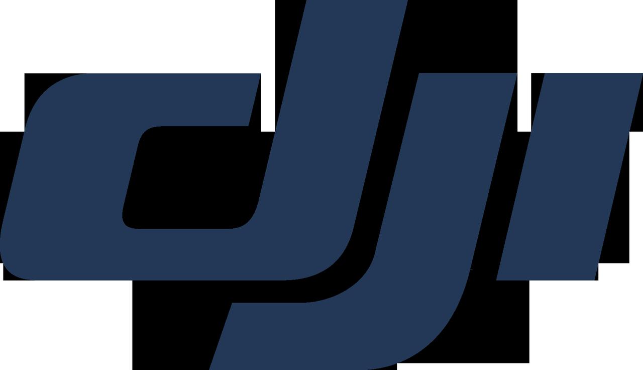 """Résultat de recherche d'images pour """"dji logo"""""""