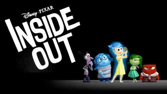 Inside Out - What font? - forum | dafont com