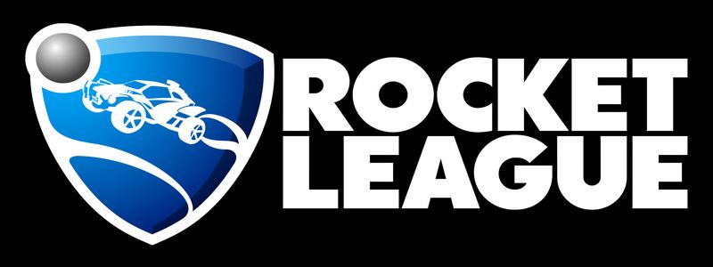 Bildergebnis für rocket league logo