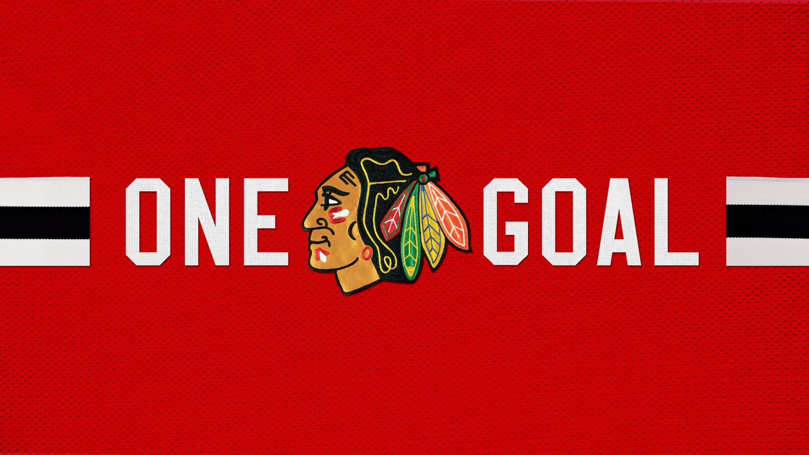 Chicago blackhawks wallpaper font forum dafont voltagebd Image collections