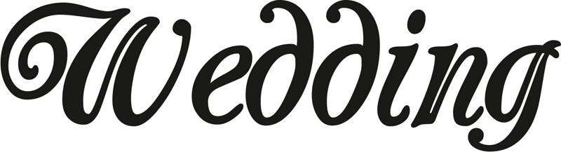 Wedding font - forum | dafont.com